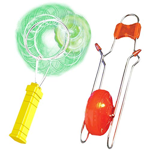 ArtCreativity Retro Light Up Kids Toys Fun Gift
