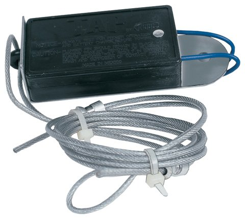 BRAKE AWAY SWITCH, Manufacturer: HOPKINS, Manufacturer Part Number: 20005-AD, Stock Photo - Actual parts may (Switch Manufacturer Part Number)