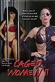 Caged Women II by Lorissa McComas