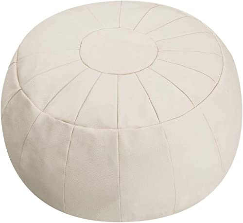 ROTOT Unstuffed Pouf Cover