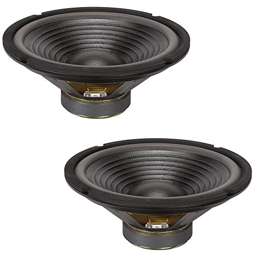 2-goldwood-sound-gw-210-8-oem-10-woofers-220-watts-each-8ohm-replacement-speakers