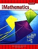 img - for MCP MATHEMATICS LEVEL D TEACHER EDITION 2005C book / textbook / text book