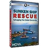 Nova: Sunken Ship Rescue