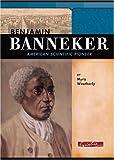 Benjamin Banneker, Myra Weatherly, 0756515793