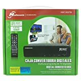 Mediasonic-HOMEWORX-HW130STB-HDTV-Digital-Converter-Box-with-Recording-and-Media-Player-Function