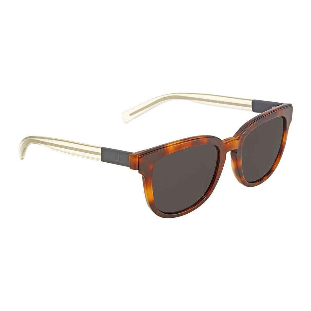 Christian Dior BLACKTIE213S Y1 Mwa, Gafas de sol para Hombre ...
