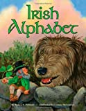 Irish Alphabet, Rickey Pittman, 1589807456