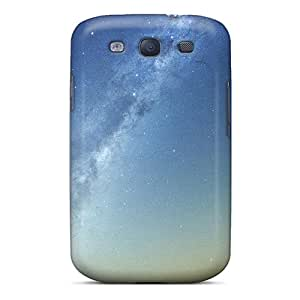 S3 Perfect Cases For Galaxy - DIg21038oRFf Cases Covers Skin