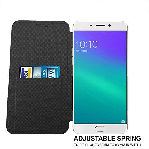 Funda Flip Case para OPPO F3 Plus: Amazon.es: Electrónica