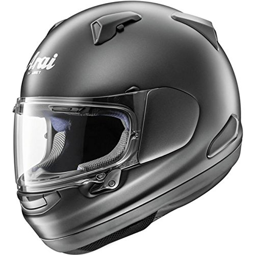 Arai Signet X Helmet (Medium) (Black Frost)