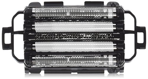 Panasonic WES9173P Men's Electric Razor Replacement Outer Foil