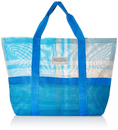 CGear Sand-Free Sand Free Tote Bag