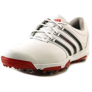 Adidas Men's Tour360 X Golf Shoes by adidas Golf