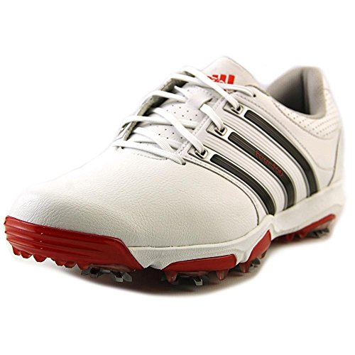 adidas Men's Tour360 X Golf Shoes