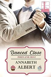 Danced Close (Portland Heat)