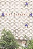 Olaf Schubert - Boykott