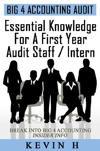 essential-knowledge-for-a-first-year-audit-staff-intern-at-a-big-4-accounting-firm-big-4-accounting-