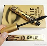 2018 Kylie Jenner Mascara Magic thick slim waterproof