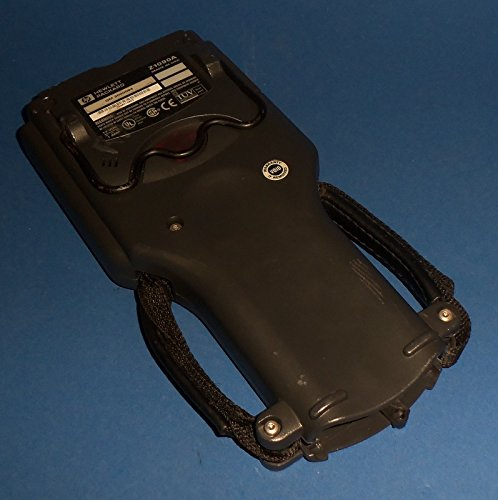 HP GM TECH 2 AUTOMOTIVE DIAGNOSTIC SCANNER Z1090A / GM 3000094PARTS OR REPAIR (Tech 2 Gm Scanner)