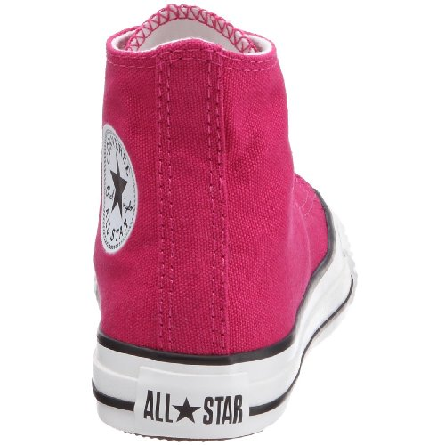 Converse Youth Chuck Taylor Allstar Speciality Hi Lace-Up Pink cheap footlocker finishline outlet cost wholesale online best cheap online pvpCio