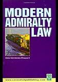 : Modern Admiralty Law