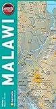 Malawi GPS (r) ms