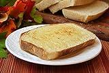 english muffin bread - The Prepared Pantry English Muffin Bread Machine Mix (for oven also)
