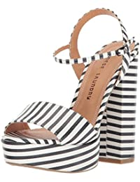 Women's Aries Stripe