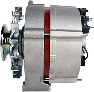 Lichtmaschine VW TRANSPORTER T3 Bus 1.6 TD
