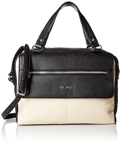 nine-west-aby-satchel-toasted-oat-black