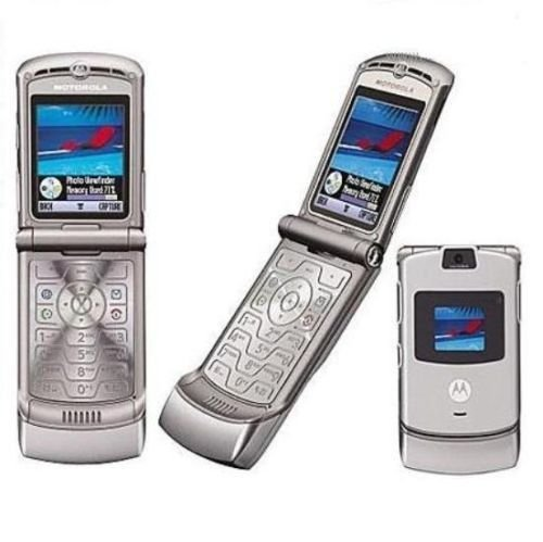 motorola-razr-v3i-mobile-cellular-phone-black-unlocked