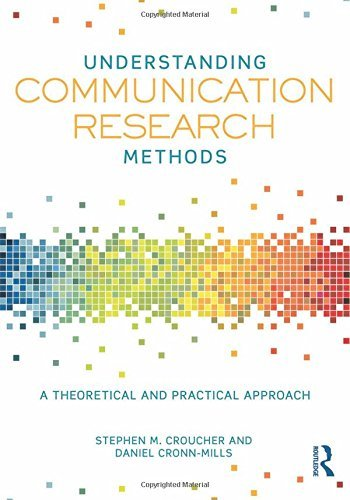 Best understanding communication research methods 2015