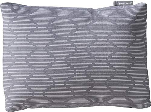Best Backpacking Pillow - Therm-a-Rest Trekker Stuffable Backpacking Pillow Case,