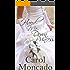 Hand-Me-Down Princess: Contemporary Christian Romance (The Brides of Belles Montagnes Book 1)