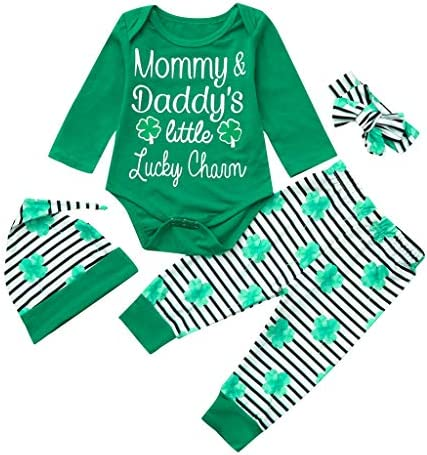 Peacock Unisex Long Sleeve Baby Gown Baby Bodysuit Unionsuit Footed Pajamas Romper Jumpsuit