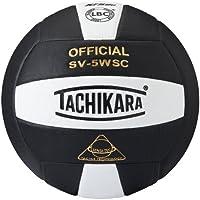Tachikara SV5WSC Sensi Tec® Composite High Performance Volleyball