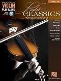 Light Classics, , 1480353876