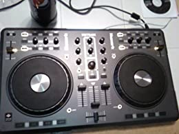 i want to learn how to dj