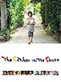 The Catcher on the Shore(Subtitles) offers
