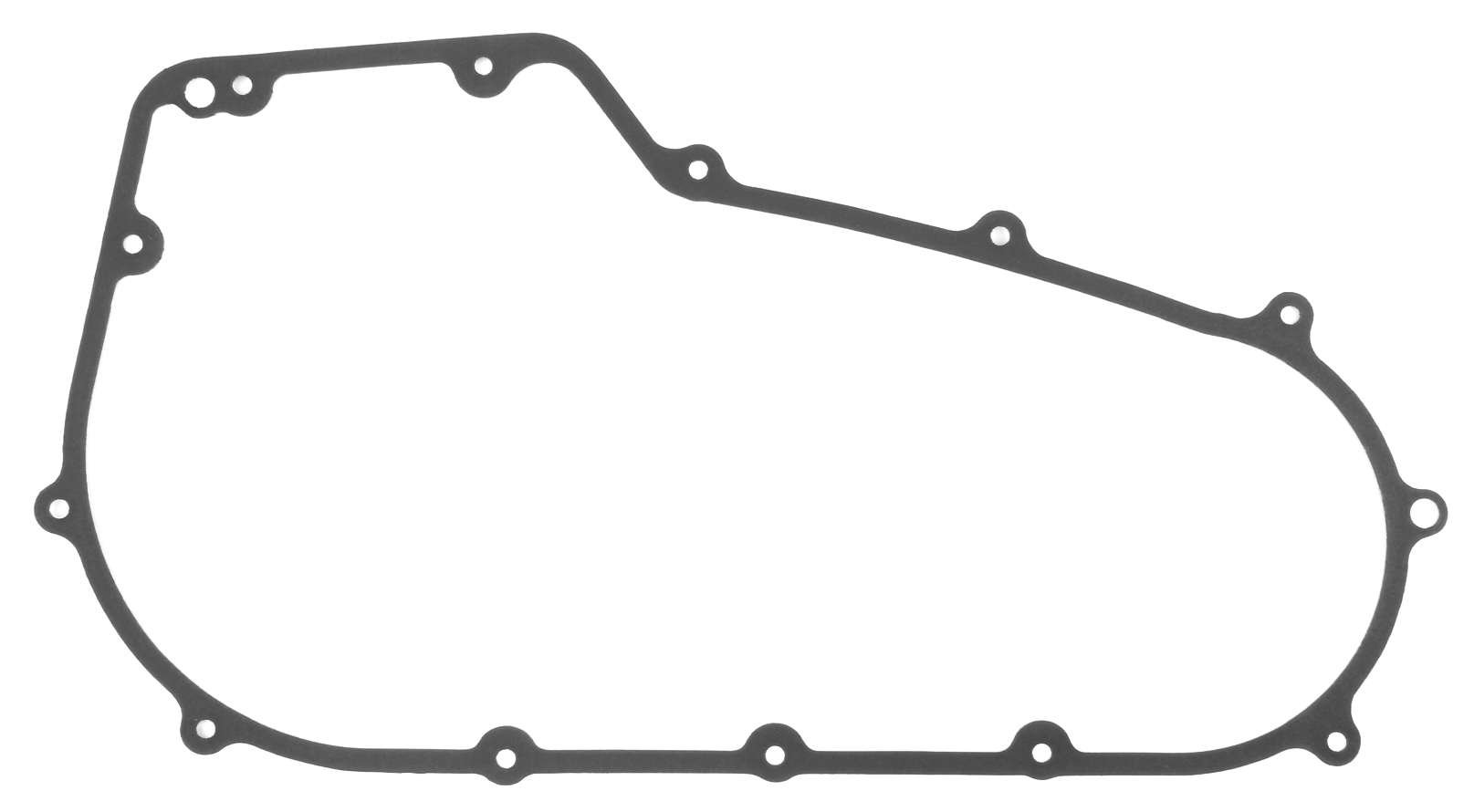 Twin Power Primary Gasket - 5pk. C9145F5TP by Twin Power