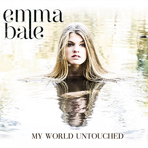 Emma Bale-My World Untouched-(88875143942)-CD-FLAC-2015-WRE Download