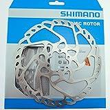 SHIMANO SM-RT66 SLX 6-Bolt Disc Brake Rotor