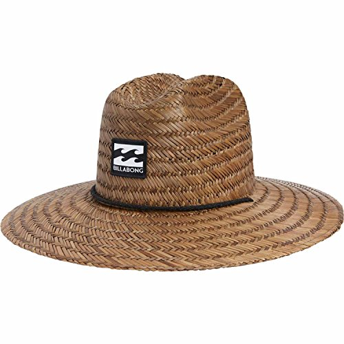 The 10 best raffia straw hats