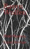 Raven Wolfen: Wild Phantom (Wolfen Investigations)