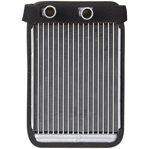 Spectra Premium 98009 Heater Core
