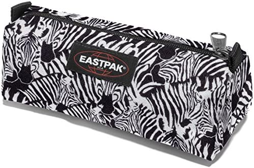 Eastpak - Estuche: Amazon.es: Equipaje