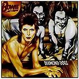 Diamond Dogs (Brick & Mortar Exclusive)