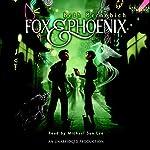 Fox and Phoenix | Beth Bernobich