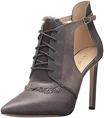 Nine West Women's TAKEASHOT Synthetic