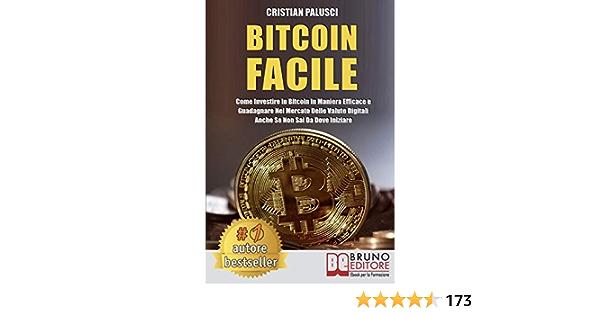 perché non dovrei investire in bitcoin